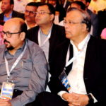 InfoSec Global 2017 - Kolkata Pic 10