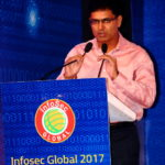 InfoSec Global 2017 - Kolkata Pic 8