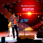 Zindegi Ek Safar Tribute to Kishore Kumar By Amit Kumar & Babul Supriyo at Science City Kolkata