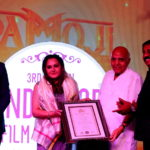 Indywood Film Festival Day 1 - Ramoji Film City Hyderabad 5