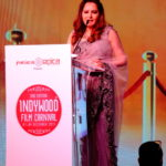 Indywood Film Festival Day 1 - Ramoji Film City Hyderabad 8