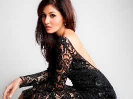 Pooja Chopra becomes mentor for the East Zone for Femina Miss India 2018_3