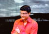 11 God and 1 Billion Indians - Sourav Ganguly 2