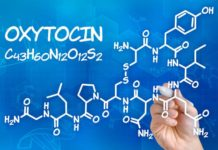 Regulation of manufacture, sale and import of Oxytocin in India