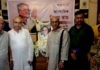 Bijoy Roy 100th Birth centinary 4