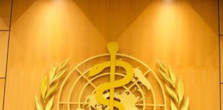 Commonwealth Health Ministers' Meeting