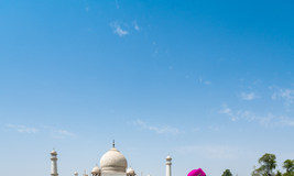 WOW air-WOW air introduces its first ever flight to India