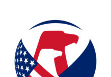 US Consumer Product Safety Commission Logo