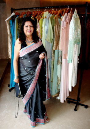 Monsoon Wedding and More 2018 Collection 17