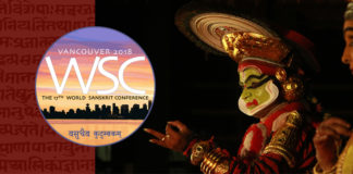 Union HRD Minister Prakash Javadekar to inaugurate 17th World Sanskrit Conference in Vancouver