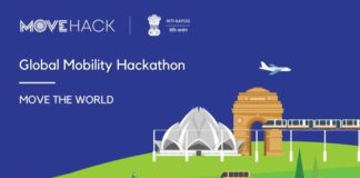 Global Mobility Hackathon