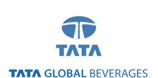 Tata Global Beverages Ltd
