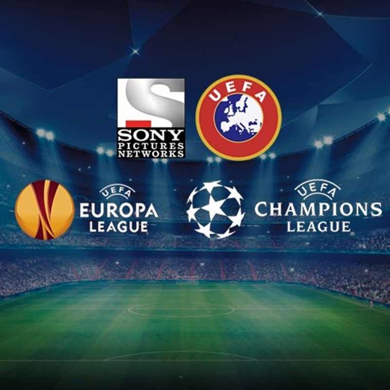 Spn Acquires Exclusive Television And Digital Rights For Uefa Euro 2020 And Inaugural Uefa Nations Leagueibg News Ibg News