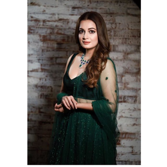 Dia Mirza to mentor Miss India 2019 contestants_2