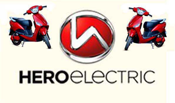 Institutional sales may help Hero Electric reach its target