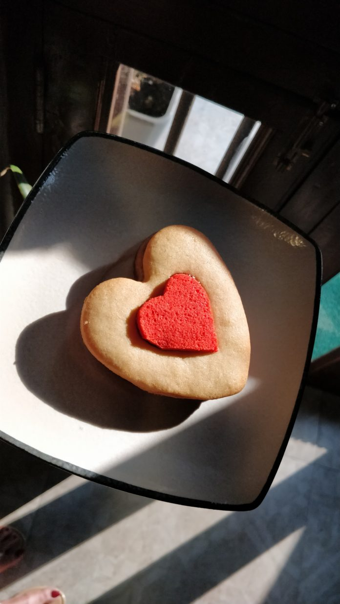 Valentine's Day, Gift Your Loved One Wholesome Yet Delectable Desserts