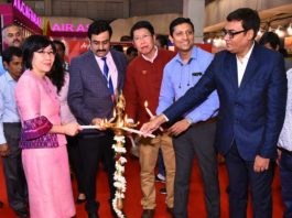 TTF Launches Summer Edition Of Travel & Tourism Fair