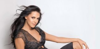 Neha Dhupia to mentor Miss India 2019 contestants