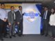 L&T Finance Launches 'Sabse Khaas Loan' for Two-Wheeler Customers