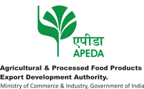 APEDA Organizes Buyers - Sellers Meet in Manipur