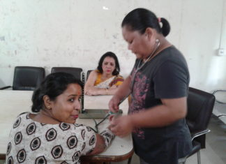 Excelcare Hospitals to conduct media OPD clinic at Guwahati