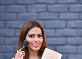 Agrika Kalra a Self Made Entrepreneur who is a gift to Beauty world.