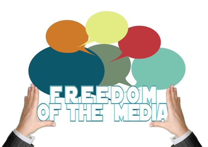 freedom-of-the-press