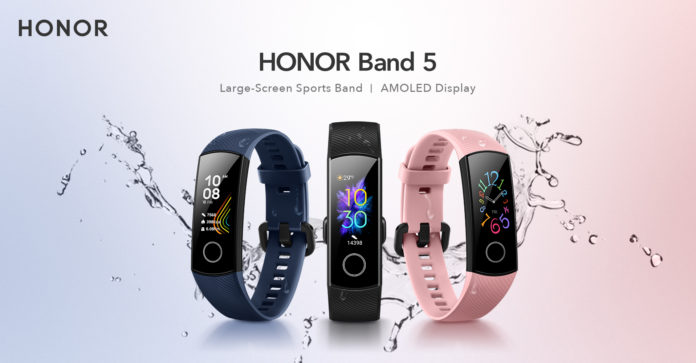 HONOR-Band-5-KV1