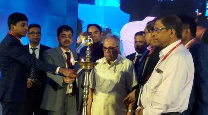 11th Annual Conference of Society for Cardiac Intervention (SCI)