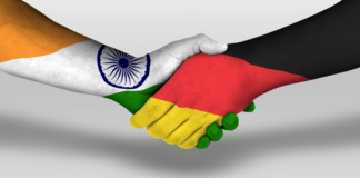 Cabinet approves MoUs signed between India and German Agency in the field of Occupational Diseases, Re-habilitation and vocational training.
