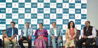 """The Himalaya Drug Company Brings its Flagship Initiative """"Muskaan"""" to West Bengal, to Create Awareness About Cleft"""