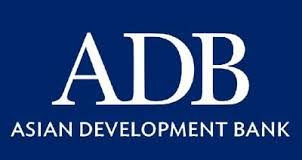 ADB, India Sign $ 490 Million Loan for PPP to Upgrade Madhya Pradesh Roads