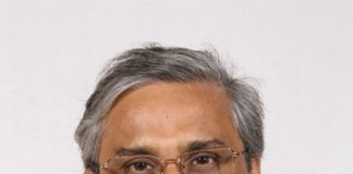 HK Pradhan, Professor of Finance & Economics XLRI