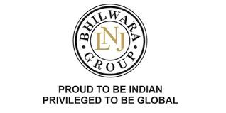 LNJ Bhilwara Group donates Rs.5.51 crores to COVID -19 relief funds