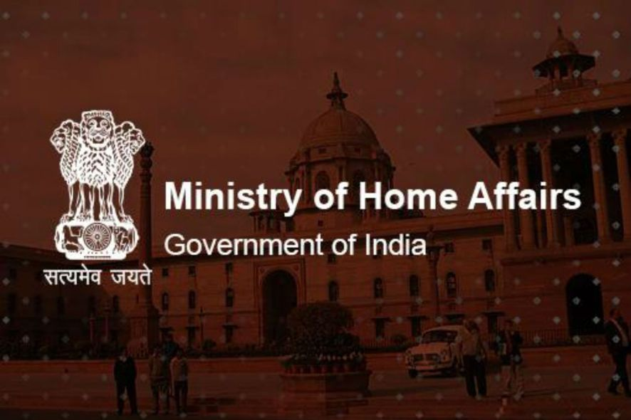 MHA writes to States to ensure availability of Essential Goods, by invoking provisions of the Essential Commodities (EC) Act 1955, under Lockdown to fight COVID-19