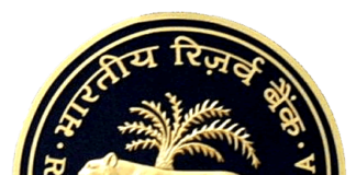 PM lauds measures announced by RBI today; will enhance liquidity and improve credit supply, says PM