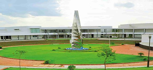 """Great Lakes Chennai announces unique """"Term Zero"""" with Global Thought Leaders for incoming students"""