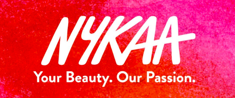 Nykaa Employees Donate 1 Day Salary To PM Cares Fund