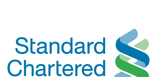 Standard Chartered GBS donates INR 3.4 Cr to support fight against COVID-19
