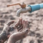 J&K to provide tap water to every household by December 2022