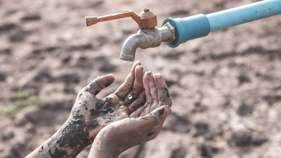 Haryana gears up to provide tap connections to all rural households by December, 2022