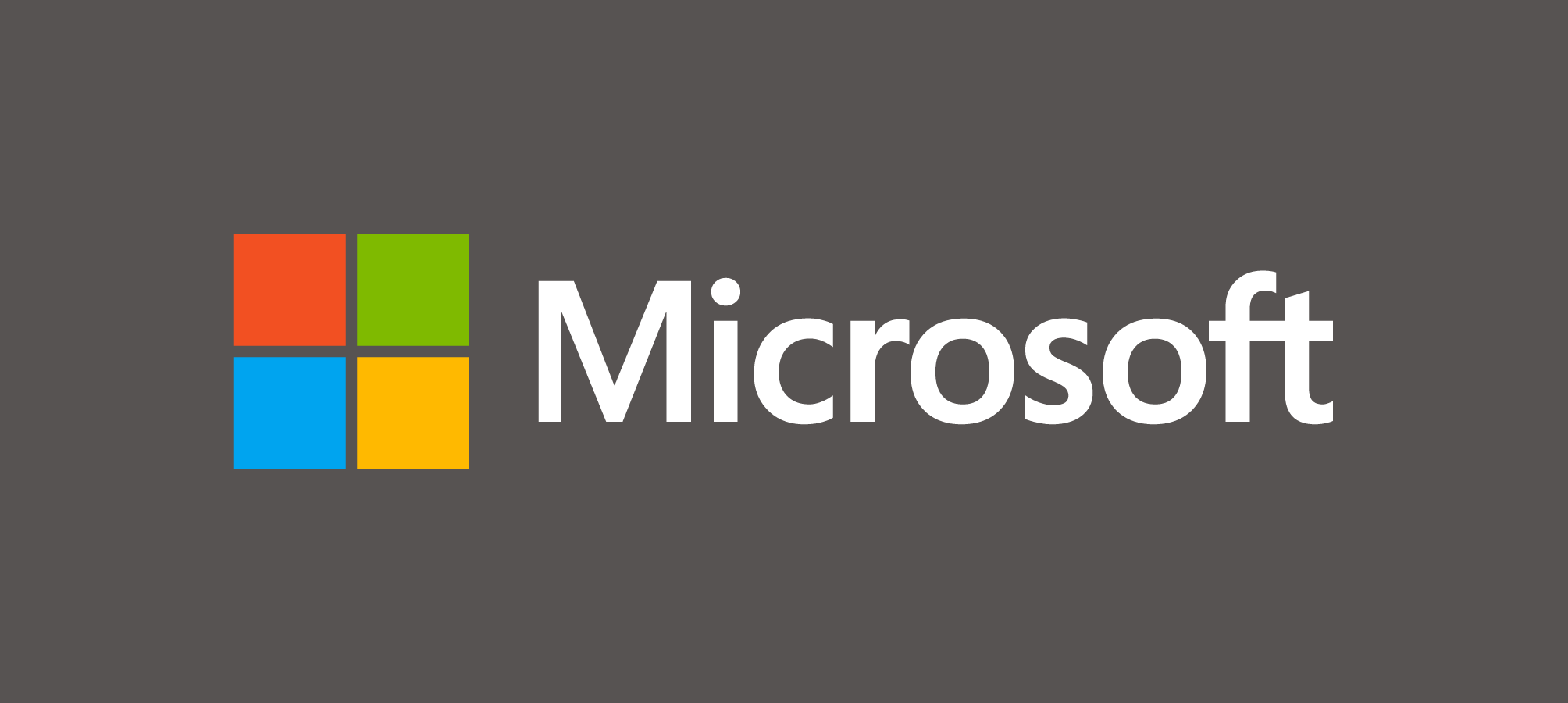 First office in India for Microsoft's venture fund; will pursue investment opportunities across the country