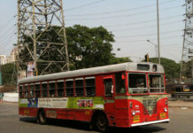Measures to be taken by States/ UT's/ Cities/Metro Rail Companies in view of COVID-19 for providing urban transport services