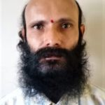 Asitnanda Choudhury - Editor for Travel & Tourism advisor in spiritual and religious affairs
