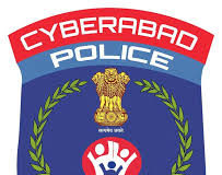 """Cyberabad Police Commissionerate and SCSC together to launch """"Sanghamitra"""", a new initiative reaching out communities"""