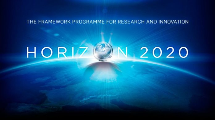 Horizon 2020 - the European Commission's Framework Programme for Research and Innovation