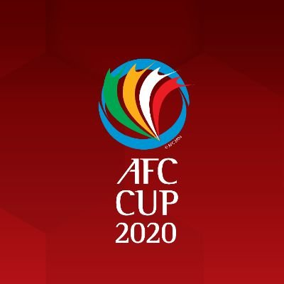 AFC Cup 2020