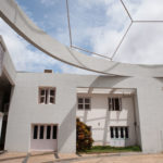 Jawaharlal Nehru Centre for Advanced Scientific Research (JNCASR),