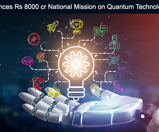National-Mission-on-Quantum-Technologies