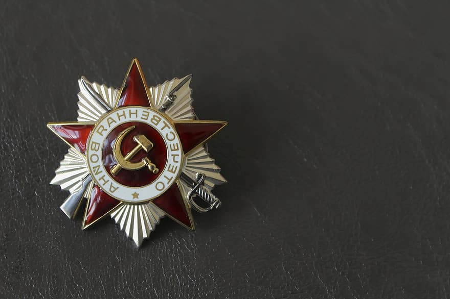 Decoration-the-great-patriotic-war-veteran-symbol-heroes-medal-war-russia-pride